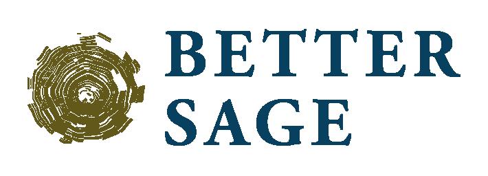Better Sage Limited
